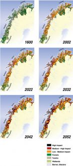 human-impact-northern-norway-1600-and-2002-2052 152a